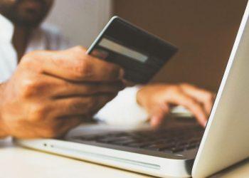 Ηλεκτρονικό κατάστημα, τρόποι πληρωμής και ασφάλεια συναλλαγών