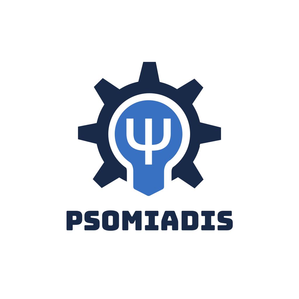psomiadis_logo_1024x1024