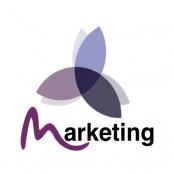 digital_marketing_grammatikopoulou