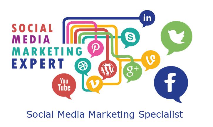 Social Media Marketing Specialist 725X434