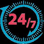 24-7-service-customer-service-emergency-service
