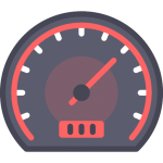 google-pagespeed-tools-search-engine-optimization-car-kilometers-table