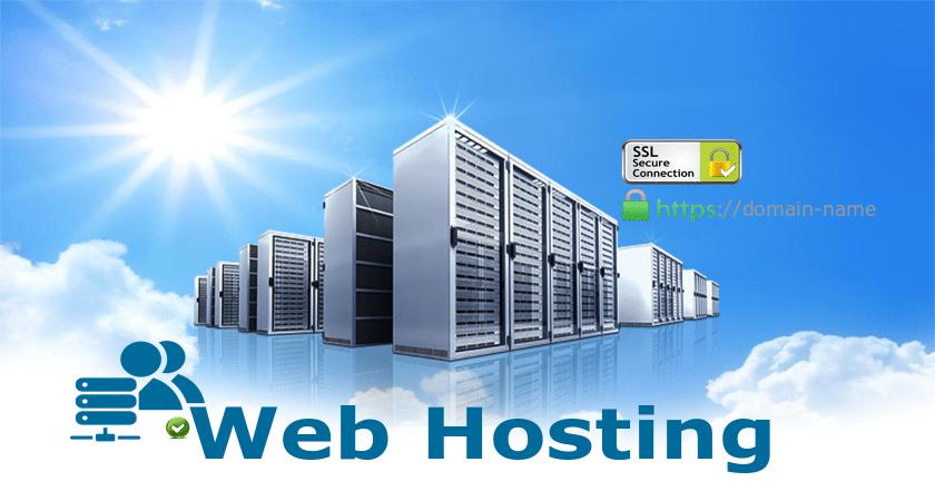 hosting_domain_names_psomiadis