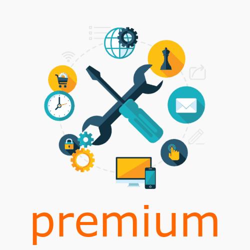 premium_support