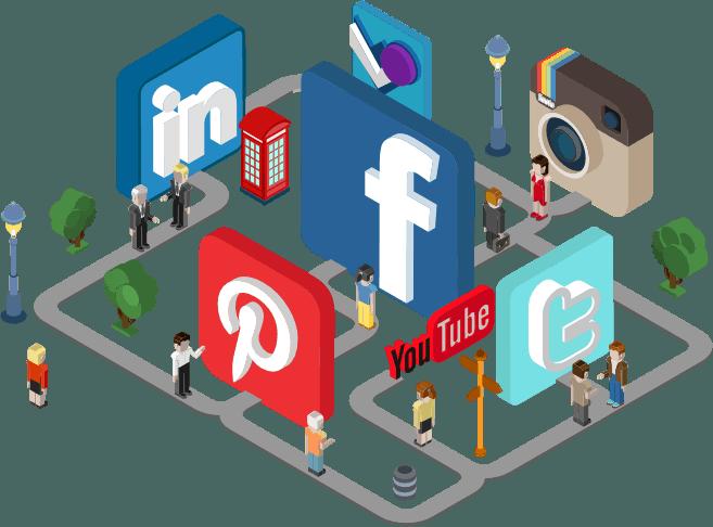 social-media-marketing_PSOMIADIS
