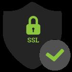 ssl-website-security