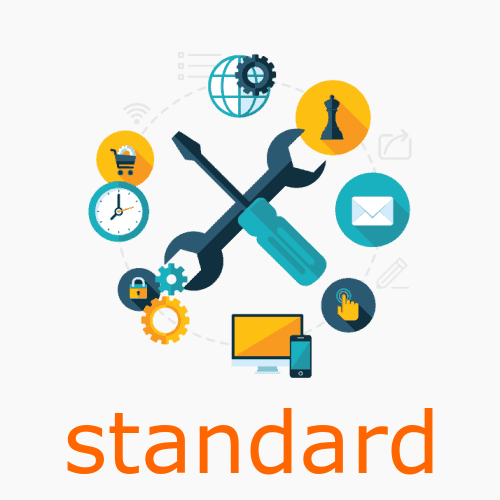 standard_support