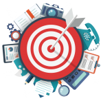 target-market-target-audience-digital-marketing-ad