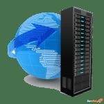web-hosting-service-internet-hosting