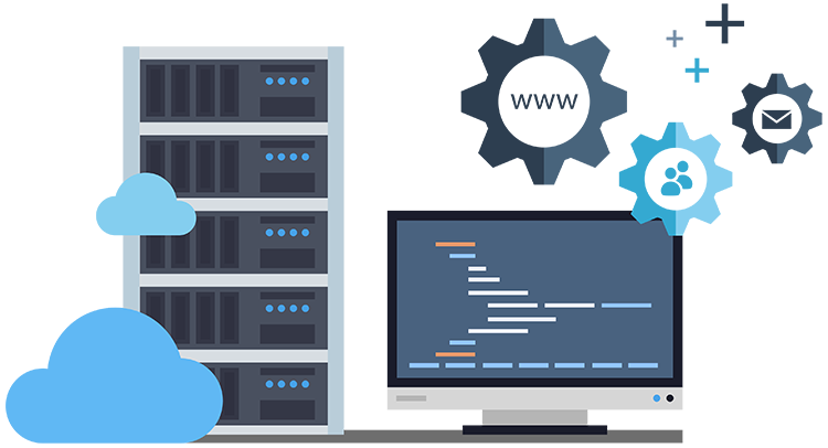 web-hosting-service-internet-hosting-service-web