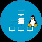 web-hosting-service-virtual-private-server